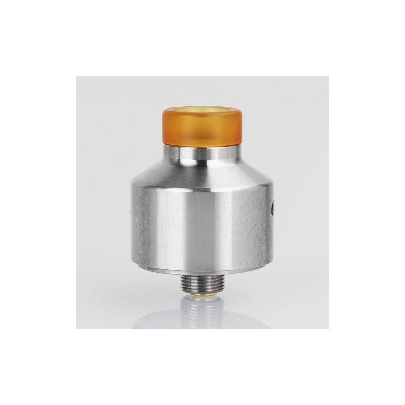 Atomizzatore Narca 22 BF - KindBright