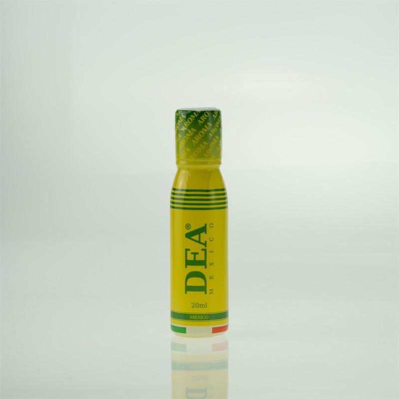 Aroma Mexico Dea 20ml Scomposto