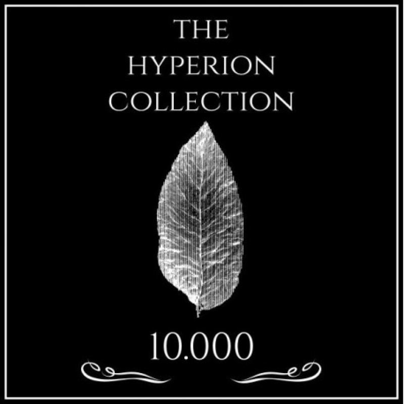 Aroma Concentrato 10000 Azhad's 20ml