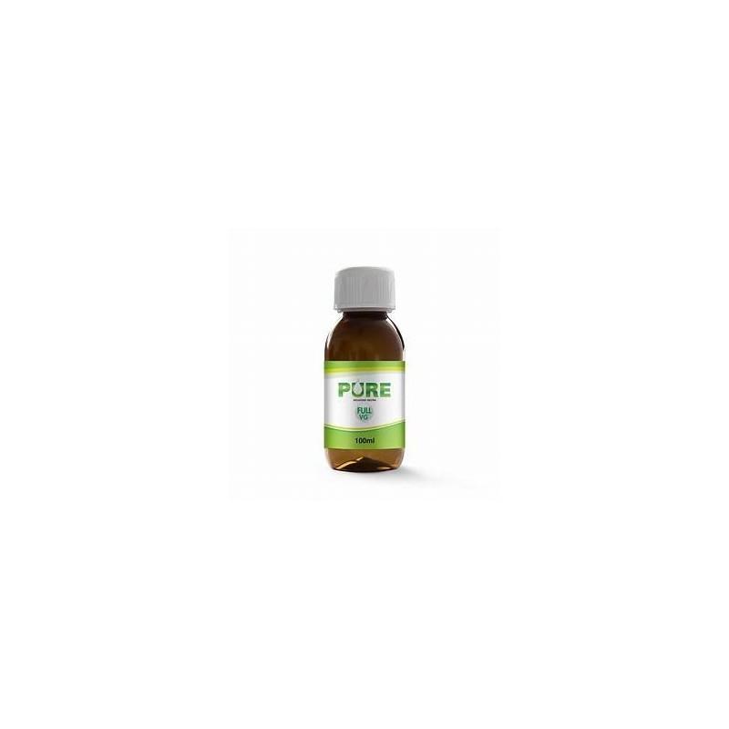 Full Vg Pure 30 ml - Bottiglia da 60 ml