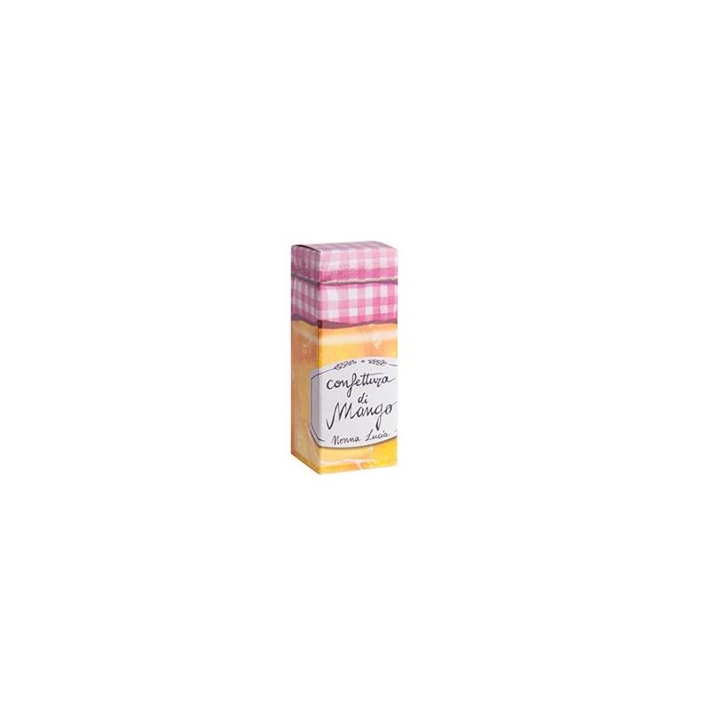 Aroma Confettura Di Mango-Nonna Lucia 10ml