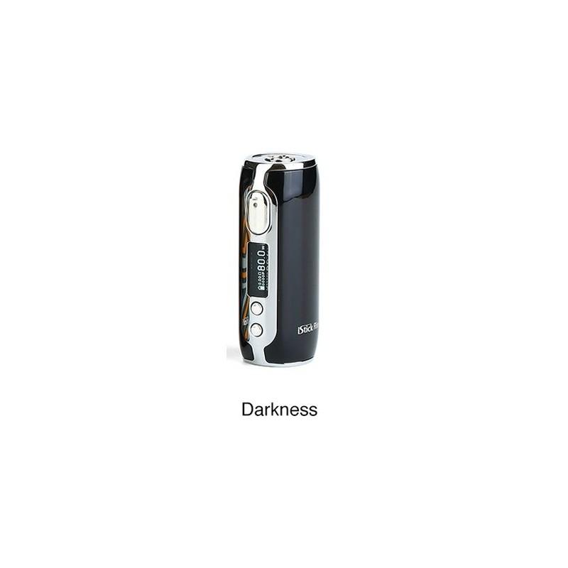 Box Istick Rim Darkness Eleaf