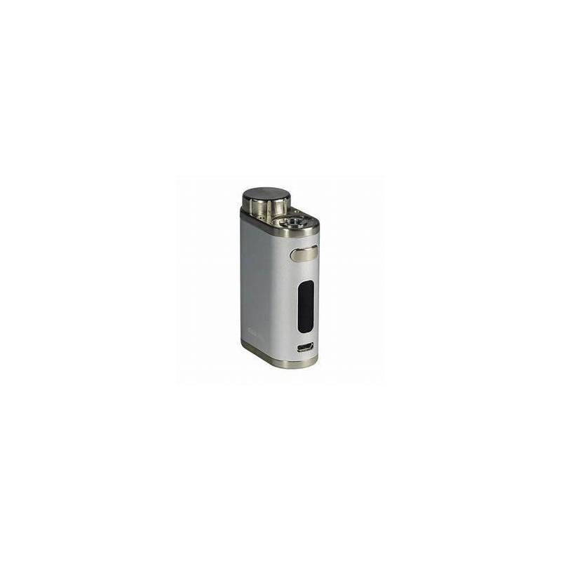 Eleaf iStick Pico TC 75W Silver