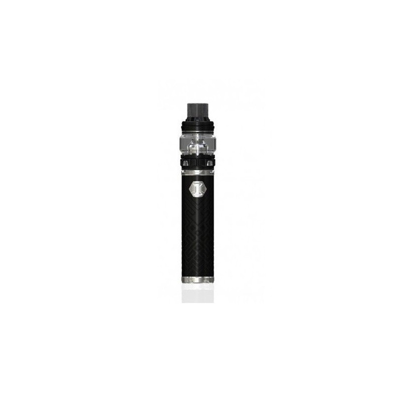 Kit Eleaf IJust 3 Con Ello Duro (6,5ML) Nera