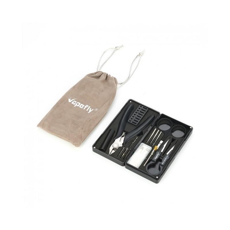 Mini Tool Kit Vapefly