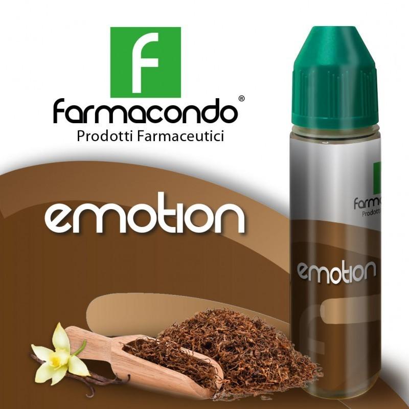 Aroma Emotion 20ml Farmacondo
