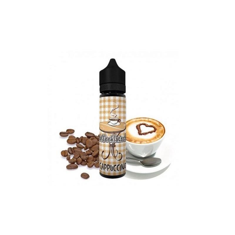 Cappuccino 20ml Vovan