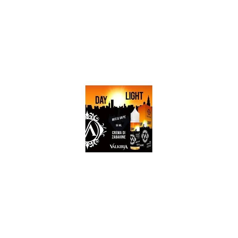 Daylight - 50ml Mix&Vape