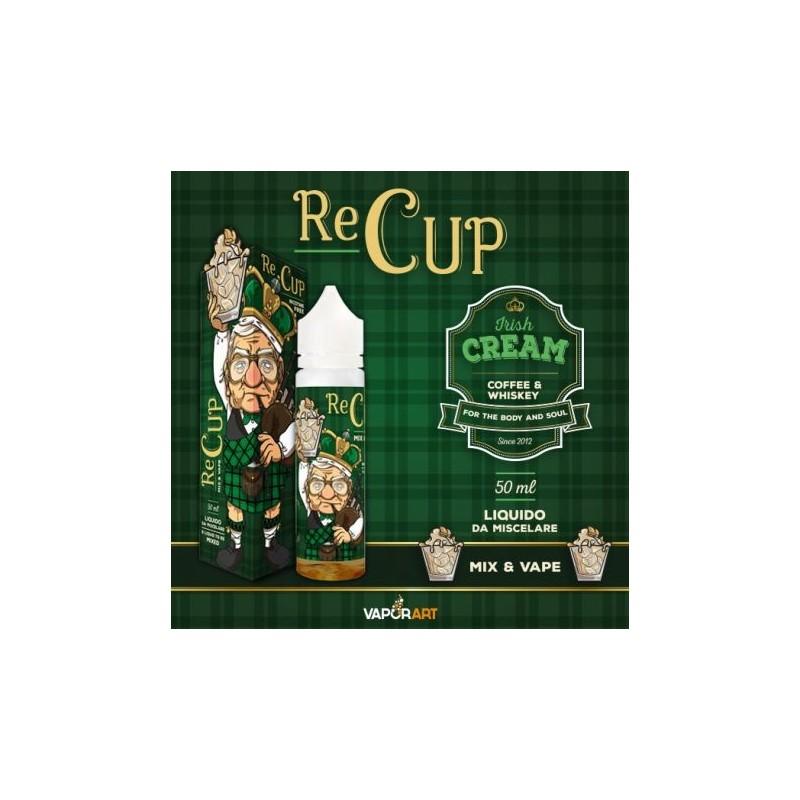 Re Cup Mix&Vape 50ml