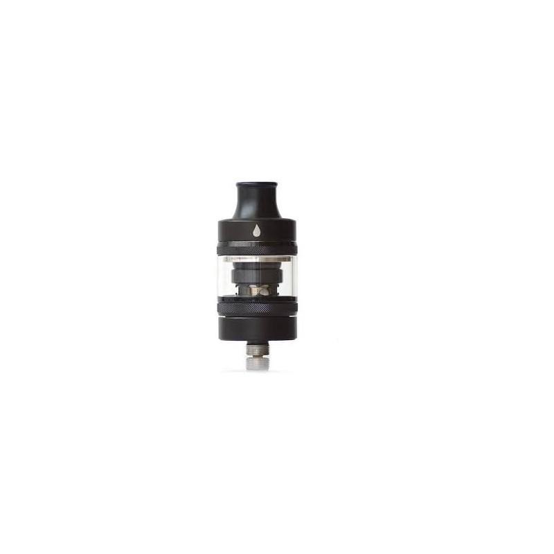 Atomizzatore Tigon - Aspire colore nero