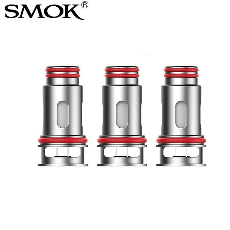 Ricambio Smok RPM160 0.15ohm