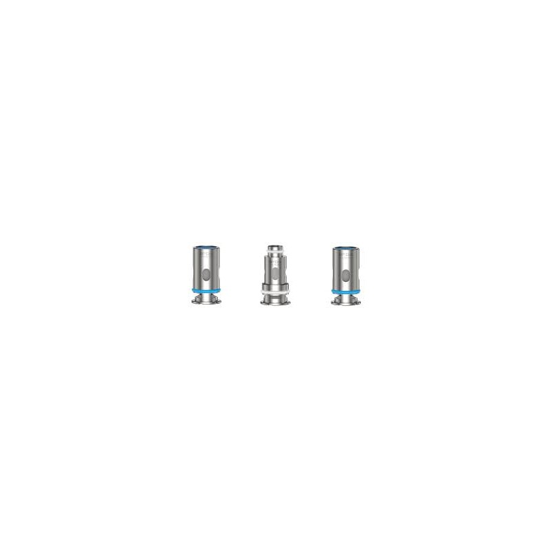 Resistenza Aspire BP80 0.17 ohm