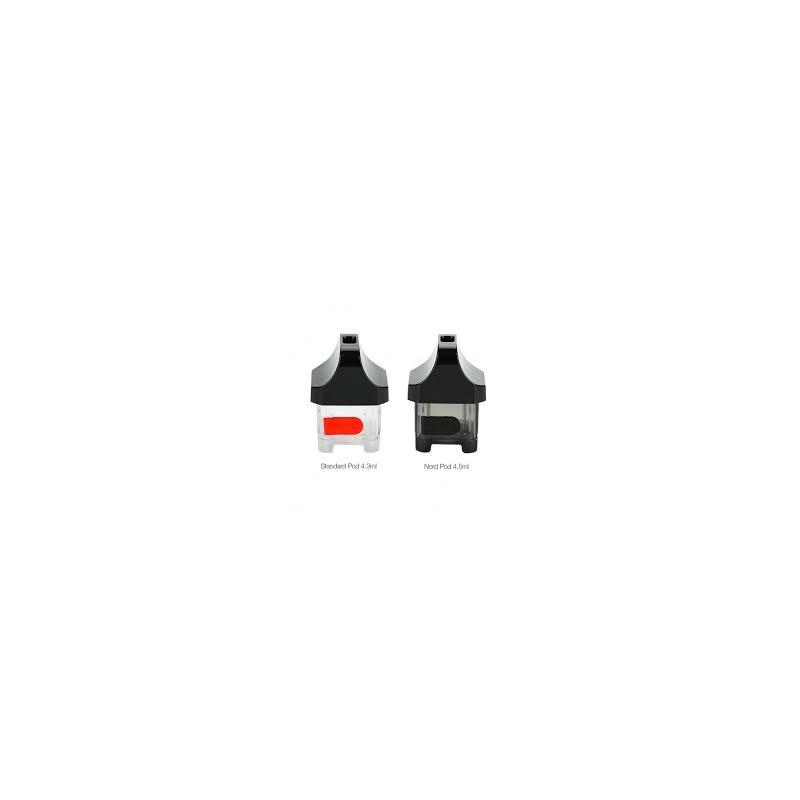 SMOK - Cartuccia RPM40 - 3pz